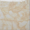 HS623GN HANSE 600x600 polish tile floor/asian tile/azuvi tile