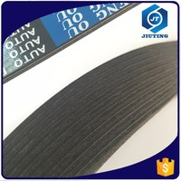 Customized classical offering drive spc2100 v belt price