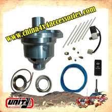 China 4x4 Manufacturer cherokee ARB Design Air Locker limited slip differentials