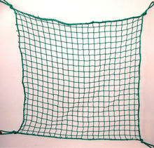 BEST QUALITY PP CONTAINER CARGO NET