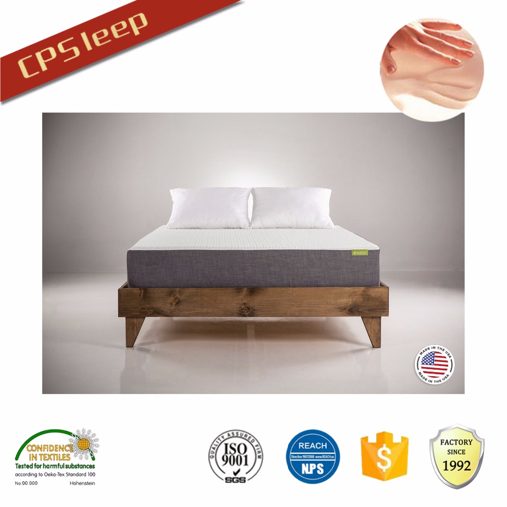 2015 gro handel alibaba matratze f r den au eneinsatz. Black Bedroom Furniture Sets. Home Design Ideas