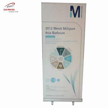 Customized Roll up display stand 100x200cm / ,Moving Roll Up Banner Stand