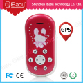 Baby sim card gps car tracker
