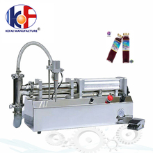 for acer liquid s1 s510 touch panel filling machine