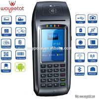 WAYPOTAT electronic payment devices - vpos3396
