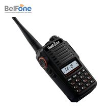 BF-3111 500mW Rated audio output power long range network two way radios