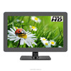 "19""/22""/24""/32-inch LED TV of OEM Design with Your LOGO"