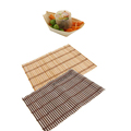 Whole foods wrap sticky rice sushi rolling mat making roller