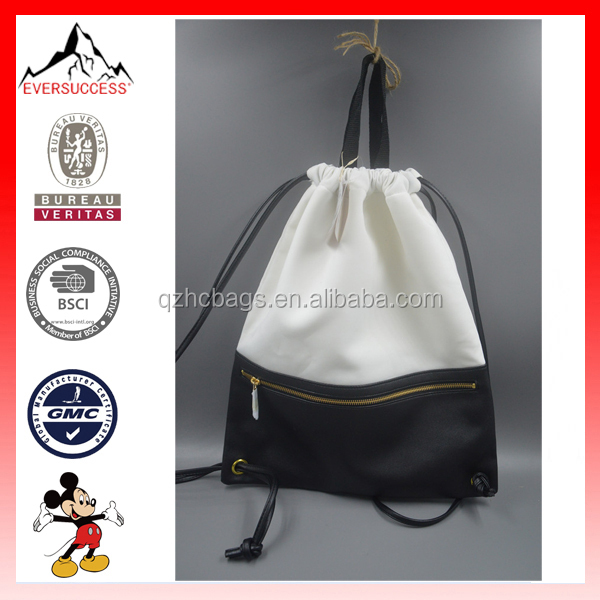 Hot Trend Travel Bags 2015 Custom Sports Bag Travel Cross Body Bag