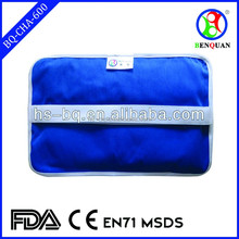 Multi-Use Medical Reusable Gel Hot Cold Compress Pack