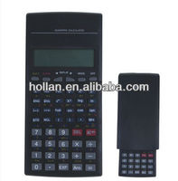High-quality 10 Digit Scientific Calculator