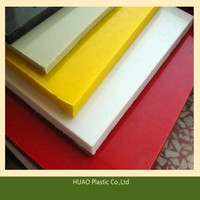 price of anti abrasion suction box cover uhmwpe sheet