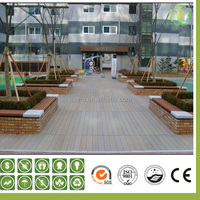 laminate manufacturer china/parquet floor tiles/wpc solid board