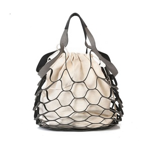 Weaving Handbag, Weaving Handbag Suppliers and Manufacturers at Alibaba.com 4aa77a5647