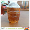 2016 organitic Pure china tung oil for sale/cas:8001-20-5 without any additives !