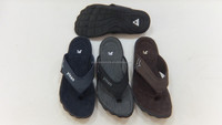 2016 medical sandals for men furry warm sandals slippers men shoes handmade