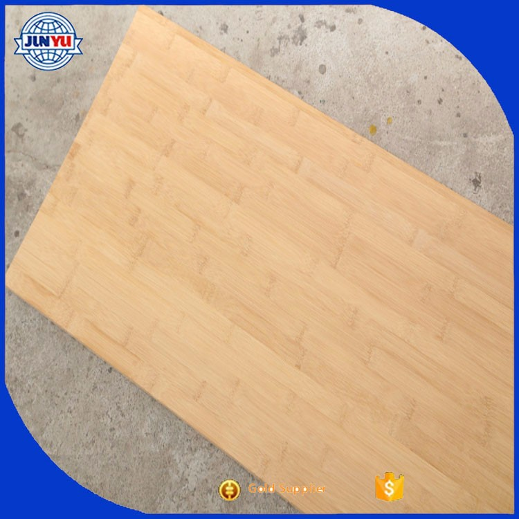 supply good price furniture bamboo lumber/wood