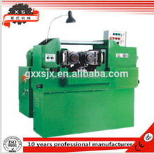 rollers thread rolling machine for screw making bolts thread TB-50S