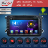 HuiFei Android 4.2.2 for VW Passat Navigation System with Capacitive Touch Screen OBD2 RK3066 A9 Dual Core Mirror Link