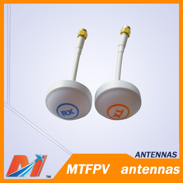 Maytech electrical parts FPV Antennas for drone fpv