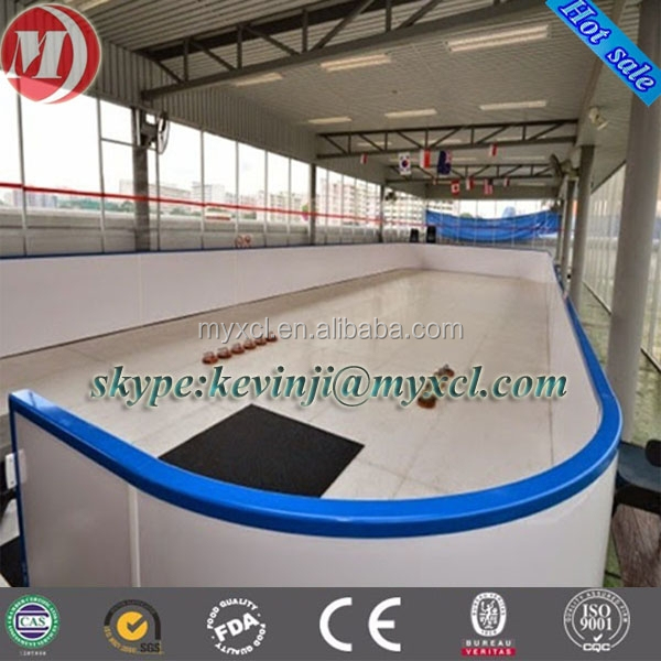 polyethylene sheet,white uhmwpe molding press material synthetic ice rink ,uhmwpe board outdoor self-lubricating ice rinks