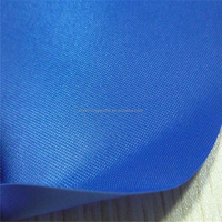 PVC Coated Oxford Fabric Waterproof