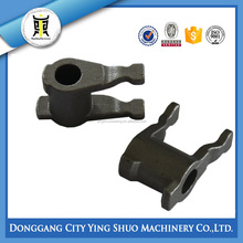 Investment Steel Casting With OEM Service