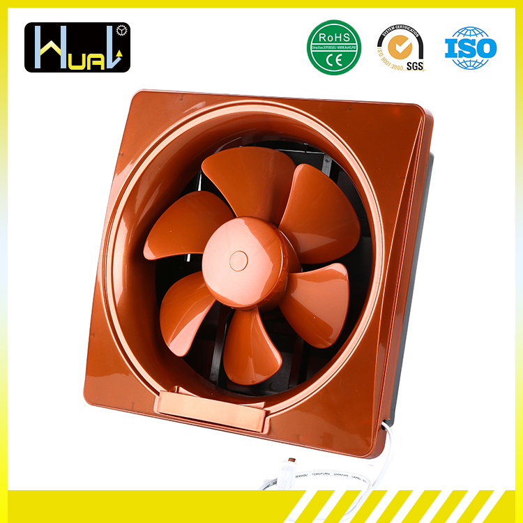 Wholesale Axial Fan Motor