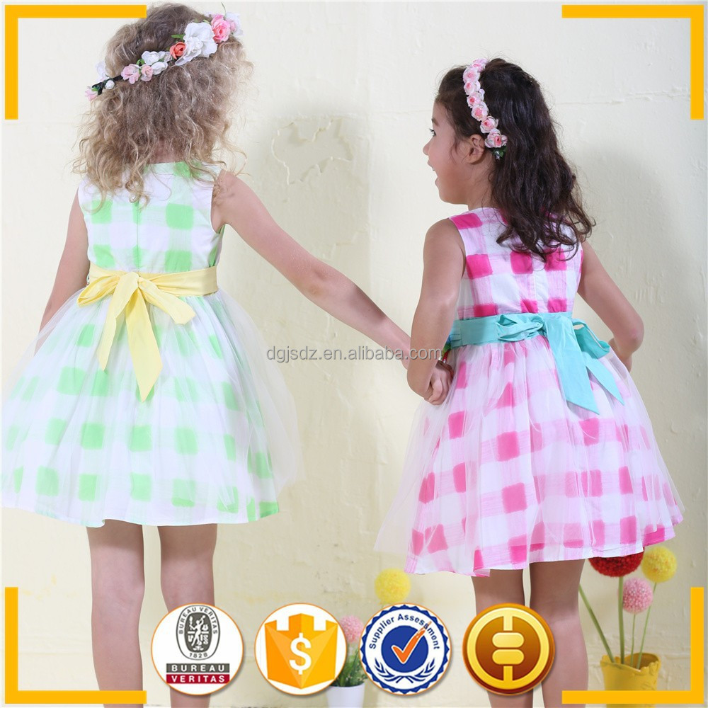 At Tea Collection, we travel the world and bring the beauty of international cultures and modern design to children's clothing. We create globally inspired, well-made, beautiful kids clothes for all of life's adventures, big and small.