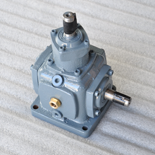 gearbox for sale agricultural bevel gearbox power steering gear box speed reducer gearbox machine gearbox mounting