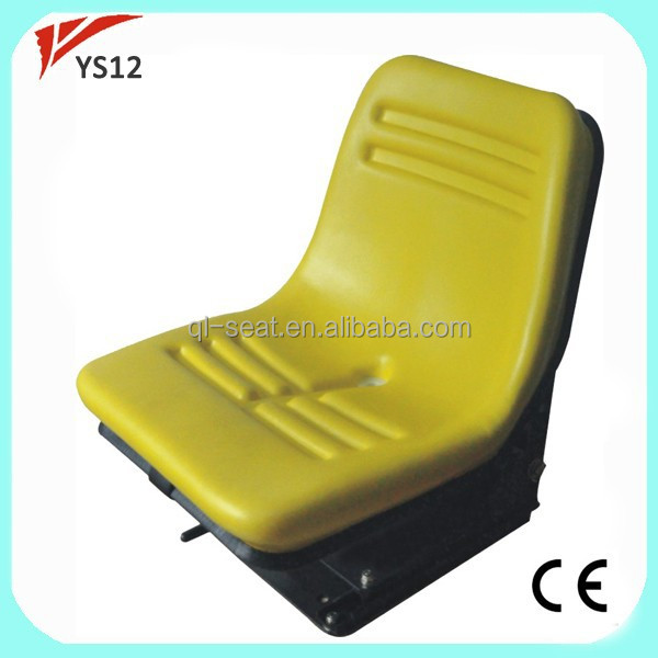Cheap farm tractor Massey Ferguson 260 tractor seat for sale