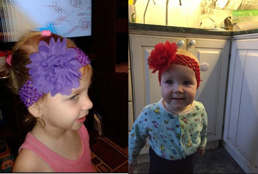 kids headwear (14).jpg