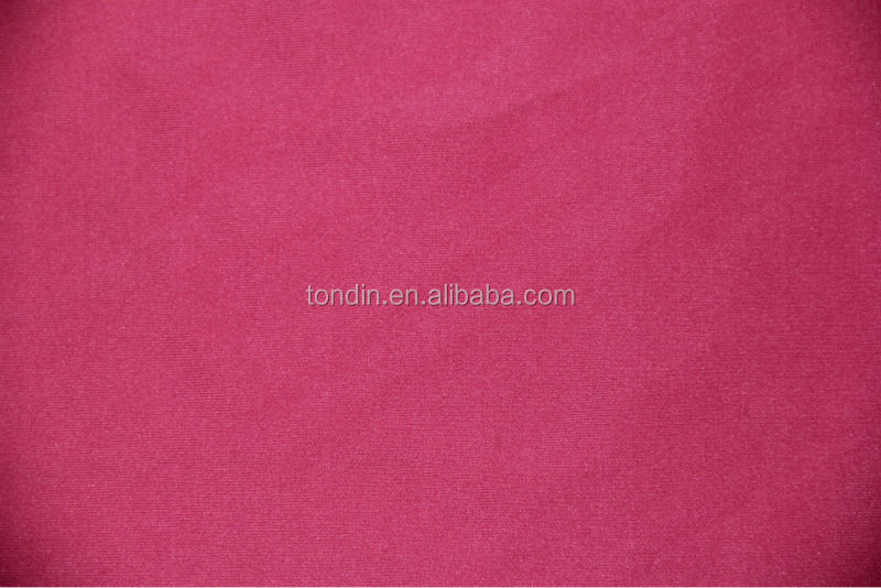 100% cotton single jersey for colth knitting /fabric mill