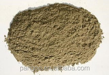 Fish meal aroma fish feed additives , China supplier , we are factory with best price and high quality