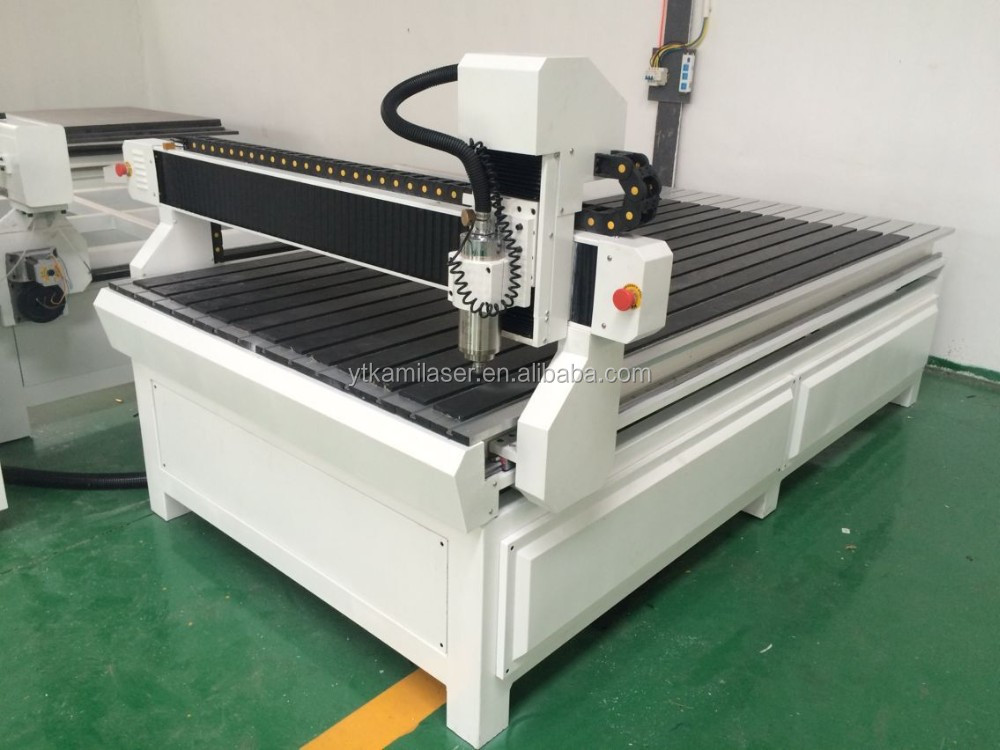 china top quality wood 3d carving cnc router 1325 / 1224