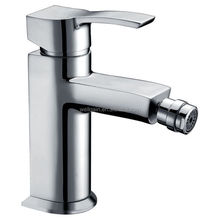 Best Selling Using Cheap bathroom bidet faucet tap toilet bidet faucet