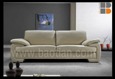 Heated sofa model, modern sofa living room soft line leather sofas for living room furniture