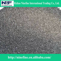 low sulfur calcined pet coke/petroleum coke price with high carbon