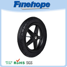 Special customized colored car tires