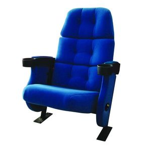 commercial cinema seat auditorium hall seating price theater chair