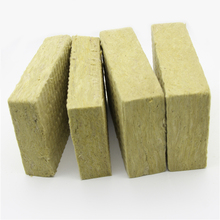 waterproof non asbestos thermal insulation material for roof insulation