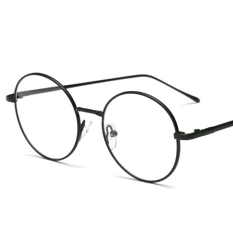 Wholesale eco friendly glasses frames - Online Buy Best eco friendly ...