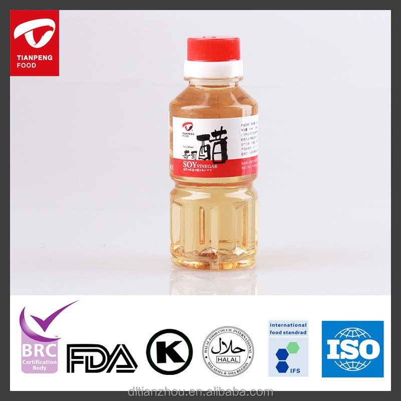 sushi vinegar concentrate
