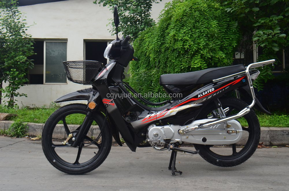 cheap motorcycle 125 cc electric motorcycle