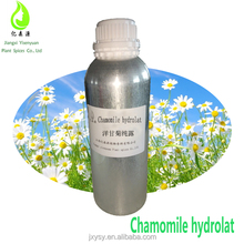 Anti-wrinkle Skin Repair Prevent Allergines The Chamomile Hydrolat With OEM