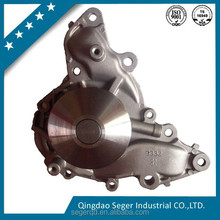 Model 9332 Auto Water Pump housing for Dodge