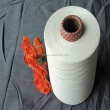 Advanced machines production hot sell knitted slub 20s cotton yarn price