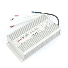 IP67 power supply waterproof led driver 100w 150w 200w 240w 250w 300w 350w 400w Constant voltage dc 12V 24V 36V led converter