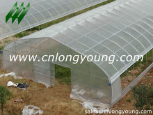 Special-purpose agricultural greenhouse of vegetables(ISO9001:2008)