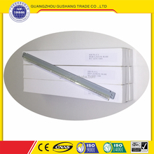 Copier spare parts wiper blade drum cleaning blade for xeroxs 2270